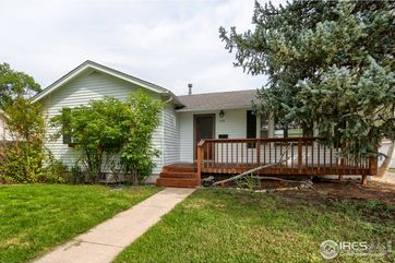 1519 14th Street Greeley, CO 80631 - Image 1