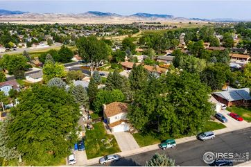 4433 N Franklin Avenue Loveland, CO 80538 - Image 1