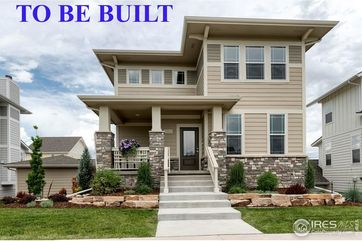 2157 Yearling Drive Fort Collins, CO 80525 - Image 1