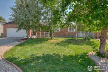 747 Ponderosa Drive Windsor, CO 80550 - Image 1
