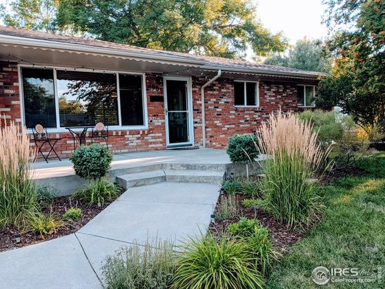1905 W Lake Street Fort Collins, CO 80521