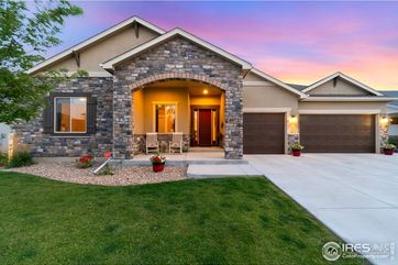 4072 Watercress Drive Johnstown, CO 80534 - Image 1