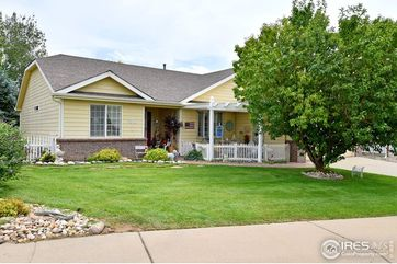 2485 Birdie Way Milliken, CO 80543 - Image 1