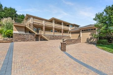 631 N Cache Court Greeley, CO 80634 - Image 1