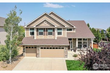1302 Truxtun Drive Fort Collins, CO 80526 - Image 1