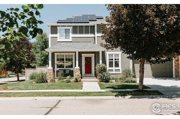 2750 Brush Creek Drive Fort Collins, CO 80528 - Image 1