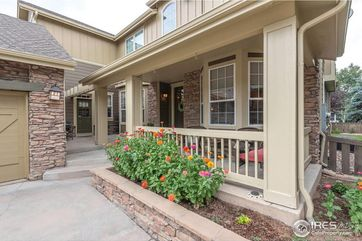 3196 Twin Heron Court Fort Collins, CO 80528 - Image 1