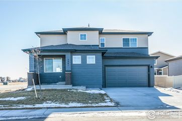 3961 Sweetgum Street Wellington, CO 80549 - Image 1