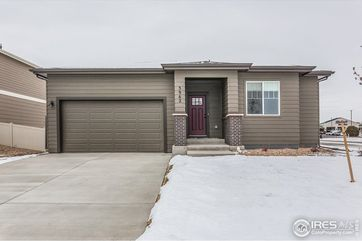 3962 Buckthorn Street Wellington, CO 80549 - Image 1