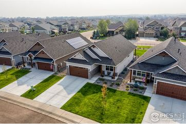 1947 Tidewater Lane Windsor, CO 80550 - Image 1