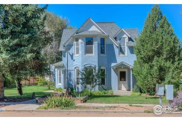 208 Elm Avenue Eaton, CO 80615 - Image 1