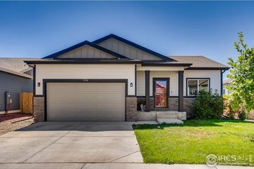 1134 Sunrise Circle Milliken, CO 80543 - Image 1