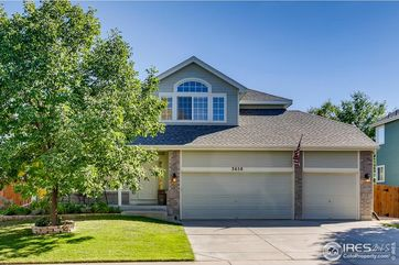 3658 Barnard Lane Johnstown, CO 80534 - Image 1