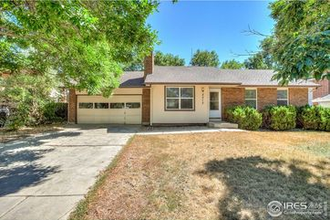2212 Berkshire Drive Fort Collins, CO 80526 - Image 1