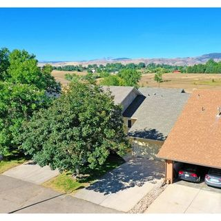 5405 Fossil Court Fort Collins, CO 80525