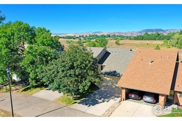 5405 Fossil Court Fort Collins, CO 80525 - Image 1