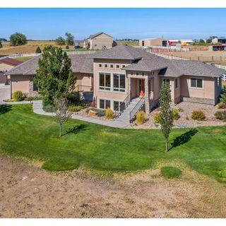 32698 Bravo Point Way Windsor, CO 80550