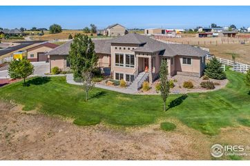 32698 Bravo Point Way Windsor, CO 80550 - Image 1