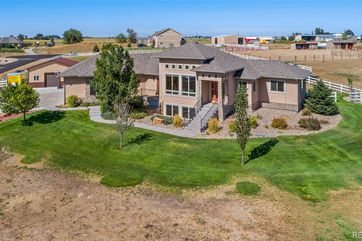 32698 Bravo Point Windsor, CO 80550 - Image 1