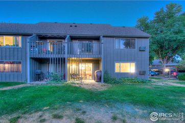 705 E Drake Road P-31 Fort Collins, CO 80525 - Image 1