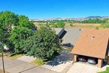 5405 Fossil Court N Fort Collins, CO 80525 - Image 1
