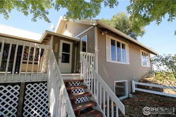 14790 County Road 64 Greeley, CO 80631 - Image 1