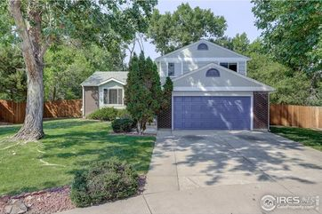 664 Zuni Circle Fort Collins, CO 80526 - Image 1