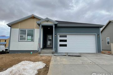 201 Cherokee Trail Ault, CO 80610 - Image 1