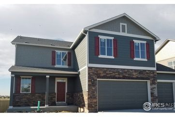 252 Gwyneth Lake Drive Severance, CO 80550 - Image 1