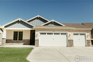 1022 Grand Avenue Windsor, CO 80550 - Image 1