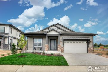 8412 Cromwell Circle Windsor, CO 80528 - Image 1