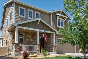 5235 Crabapple Court Loveland, CO 80538 - Image 1