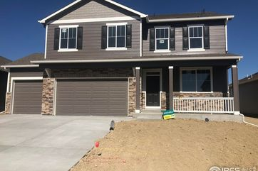 155 Hidden Lake Drive Severance, CO 80550 - Image 1