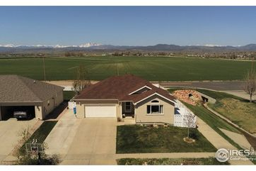 87 Sioux Drive Berthoud, CO 80513 - Image 1