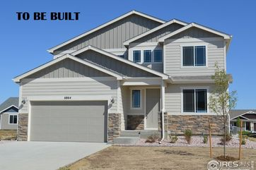 7123 Cattails Drive Wellington, CO 80549 - Image