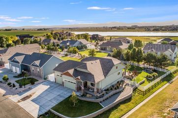 1121 Green Ridge Drive Severance, CO 80615 - Image 1