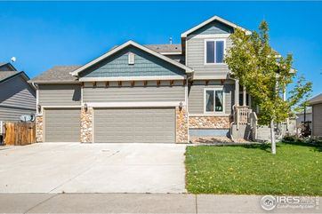 271 Sloan Drive Johnstown, CO 80534 - Image 1