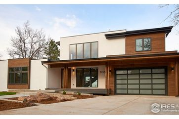 3155 Stanford Avenue Boulder, CO 80305 - Image 1