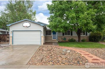 530 Redwood Circle Berthoud, CO 80513 - Image 1