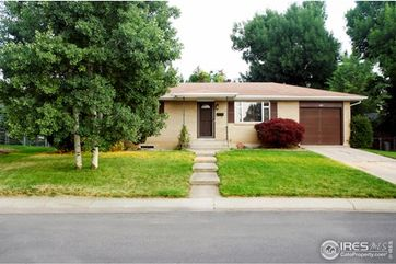 220 Tulane Drive Fort Collins, CO 80525 - Image 1