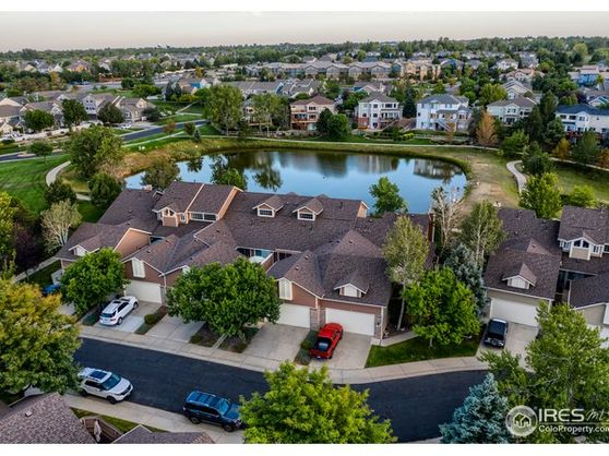3240 W 114th Circle D Westminster, CO 80031