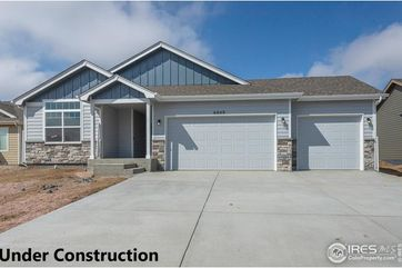 5058 Long Drive Timnath, CO 80547 - Image 1