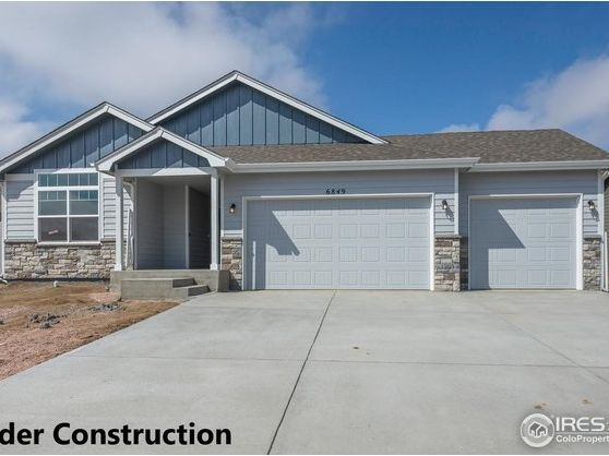 5058 Long Drive Timnath, CO 80547