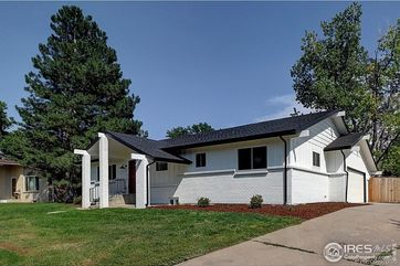 2720 23rd Street Greeley, CO 80634 - Image 1