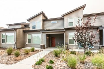 2262 Shandy Street Fort Collins, CO 80524 - Image 1