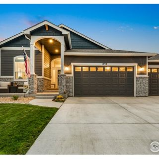 1798 Paley Drive Windsor, CO 80550
