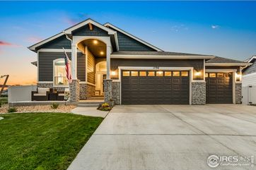 1798 Paley Drive Windsor, CO 80550 - Image 1