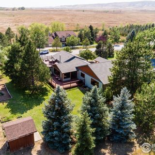 1308 Hepplewhite Court Fort Collins, CO 80526