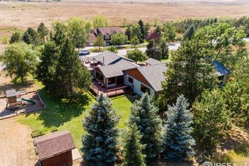 1308 Hepplewhite Court Fort Collins, CO 80526 - Image 1