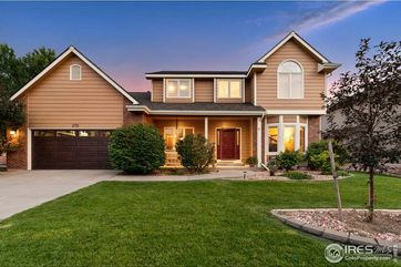 2713 Stockbury Drive Fort Collins, CO 80525 - Image 1